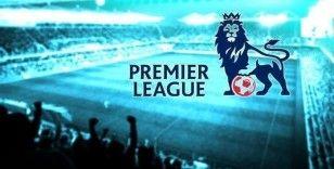 Premier Lig'den sosyal medyadaki ırkçılığa karşı adım