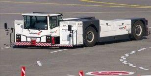 Swissport İngiltere'de 4 bin 500 kişiyi işten çıkaracak