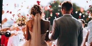 Düğün törenlerinde uygulanacak tedbirler açıklandı