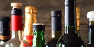 Yeni yasa hazırlığı: Gece alkol satana 320 bin lira ceza