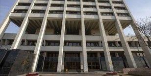 Yabancı ekonomistler Merkez Bankasının faiz kararını değerlendirdi