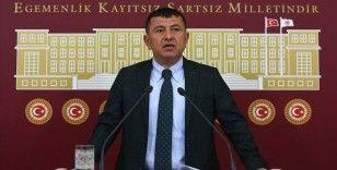 CHP'den 'Aile Destekleri Sigortası' önerisi
