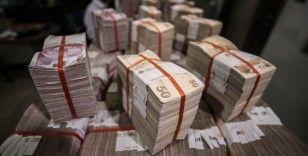 Merkez Bankası'nın faiz kararı ekonomi çevrelerini sevindirdi