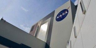 NASA'nın Washington'daki merkezine ajansın ilk siyahi kadın mühendisinin ismi veriliyor