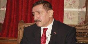 Vak'a sayılarının arttığı ilde belediye başkanı muhtarları uyardı