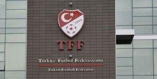 TFF 2. Lig ve TFF 3. Lig'in başlayacağı tarih belli oldu