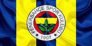 Fenerbahçe'ye Tolga Ciğerci'den kötü haber!
