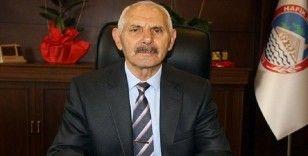 MHP Hafik Belediye Başkanı Çuhadaroğlu'nu listeden düşürdü