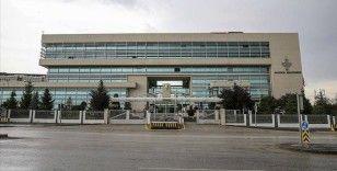 Anayasa Mahkemesinden milletvekillikleri düşürülen Güven ve Farisoğulları hakkında karar