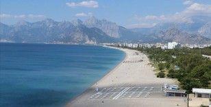 'Güvenli Turizm Sertifikasyonu' müşteriyi belgeli tesis aramaya yönlendirecek