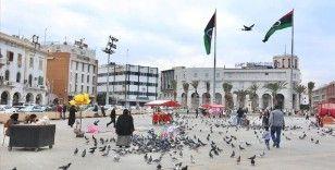 Tunuslu uzmanlar: Libya'nın toplum yapısı aşiretlere indirgenemez