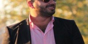 Tarkan'ın kuzeninin de aralarında bulunduğu 6 sanıklı davada yeni gelişme