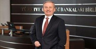 TKBB Genel Sekreteri Akyüz: İslam ekonomisi ne kapitalisttir ne sosyalist