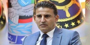 Libya Savunma Bakan Yardımcısı: Giryan'ın kurtarılması Hafter için sonun başlangıcıydı