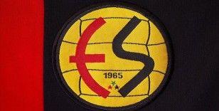 Eskişehirspor kritik virajda