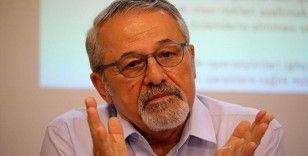 Deprem uzmanı Naci Görür, Marmaris depremini yorumladı