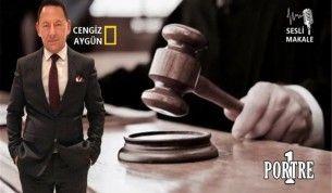 Hukuki kararların tartışılması ve AK Parti'yi bekleyen derin tehlike..
