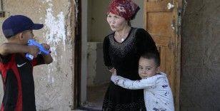 Çin'in Uygur Türklerine uyguladığı doğum kontrol programı artık daha yaygın ve sistematik