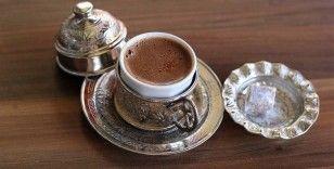 Kovid-19 kahvenin 40 yıllık hatırını 'hiçe saydı'