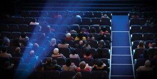 Rusya'da sinemalar 15 Temmuz'da açılıyor