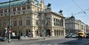 Avusturya eğitim kurumlarında 2019'da 400'ün üzerinde ayrımcılık vakası yaşandı