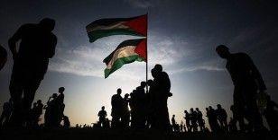İsrail gazetesi: İlhak planı 1 Temmuz'da uygulanmayacak