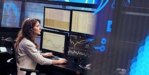 Borsaya yatırımda ilk adım: BYF'ler ve hisse yoğun fonlar