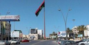 Libya'da kabile kartını kullanmak, istikrarlı devlet için doğru tercih değil