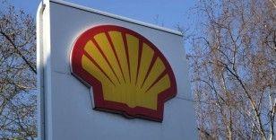 Shell varlıklarının bilanço değerini 22 milyar dolar düşürebilir