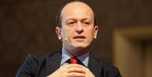 Türkiye Sermaye Piyasaları Birliği Başkanı Keler: Sermaye piyasalarına ilgi arttı