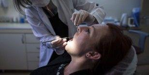 Ağız-diş sağlığı sektörü normalleşmeyle birlikte dış pazara açılmayı hedefliyor
