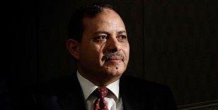 Eski Mısır Enformasyon Bakanı Abdulmaksud: Askeri darbe Mısırlıların rüyasını yarım bıraktı