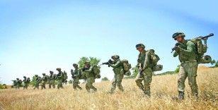 Kolombiya'da 7 askerin 13 yaşındaki çocuğa tecavüzü ülkeyi ayağa kaldırdı