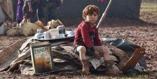 BM: Suriye'de 9,3 milyon sivil gıda güvensizliği yaşıyor, 2,45 milyon çocuk okula gidemiyor