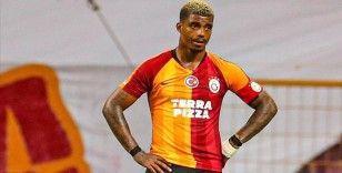 Galatasaraylı futbolcu Lemina'da zorlanma tespit edildi