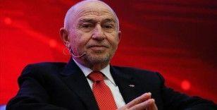 Nihat Özdemir'den Semih Özsoy'a manevi tazminat davası