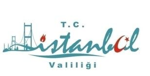 İstanbul Valiliği Kurban Bayramı tedbirlerini açıkladı
