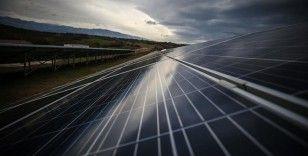 Türkiye'nin ilk entegre güneş paneli üretim fabrikası ağustosta açılıyor