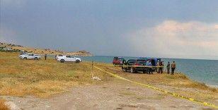 İçişleri Bakanı Soylu: Van Gölü'nde teknenin batmasına ilişkin 11 kişi gözaltında