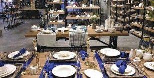 Salgın Türk porselenini, Çin porseleni karşısında güçlendirdi