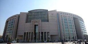Bakan Albayrak ve ailesine yönelik hakaret içerikli paylaşımlara ilişkin 11 gözaltı