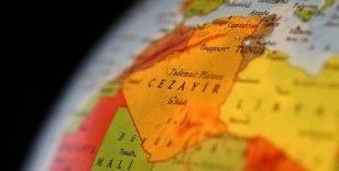 Cezayir'deki Barış Toplumu Hareketi'nden Fransa'ya 'Libya' suçlaması
