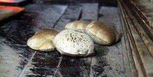 Ekonomik krizin pençesindeki Lübnan'da ekmeğe yüzde 33 zam