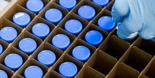 'ABD Kovid-19 tedavisinde kullanılan ilacın tüm stokunu satın aldı' iddiası