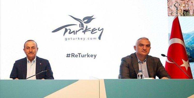 Mevlüt Çavuşoğlu ve Mehmet Nuri Ersoy yarın Almanya'ya gidecek