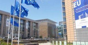 'Almanya'nın refahı Avrupa'nın refahına bağlı'