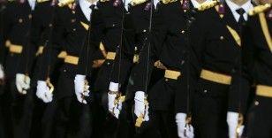 Jandarma ve Sahil Güvenlik Akademisine öğrenci alımı başvuruları başlıyor