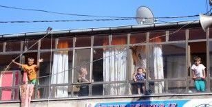 Sakarya'da yürek burkan aile dramı