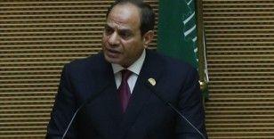 Sisi'nin silahlandırmayı hedeflediği Mısır'daki Libya kökenli kabileler ve aralarındaki tarihi düşmanlık