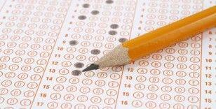 Milli Savunma Üniversitesi Askeri Öğrenci Aday Belirleme Sınavı sonuçları açıklandı